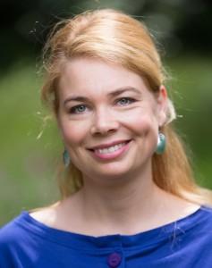 Fanny Borgers Schoonheidsspecialiste