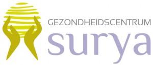 logo_surya